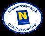 Quality Partner Lower Austria