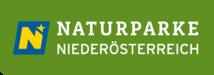 Naturpark Niederösterreich